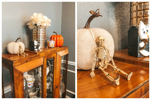 Fall Decor, Halloween Decor, Pumpkin Party