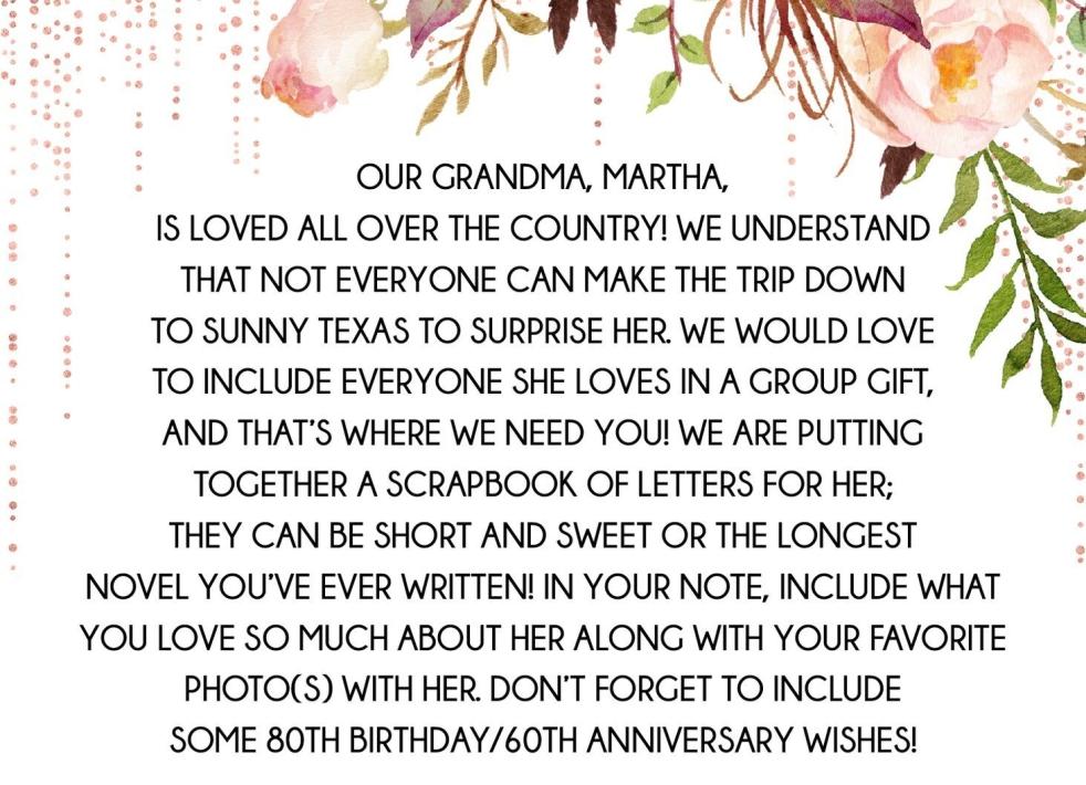 Grandmas-invite-backside.jpg